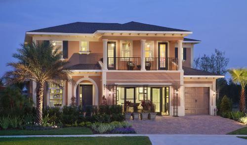 Pacific Listings Southern California Rental Properties