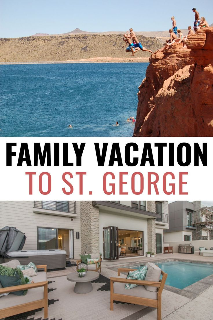 Pin on coral canyon resort large family vacation rental
