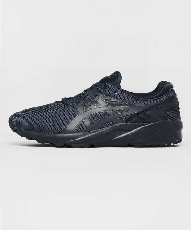 ASICSGEL-Kayano Evo Mens Trainers Size 7 UK BNWB RRP.£70 in Clothes, Shoes & Accessories, Men's Shoes, Trainers | eBay!