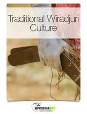 Traditional Wiradjuri Culture ~ This Multi-Touch book explores the culture and traditions of the Wiradjuri People. The book includes chapters on shelters, bush resources, tools, weapons and traditional art. Learn about Wiradjuri culture through detailed text, interactive activities, videos and beautiful images.