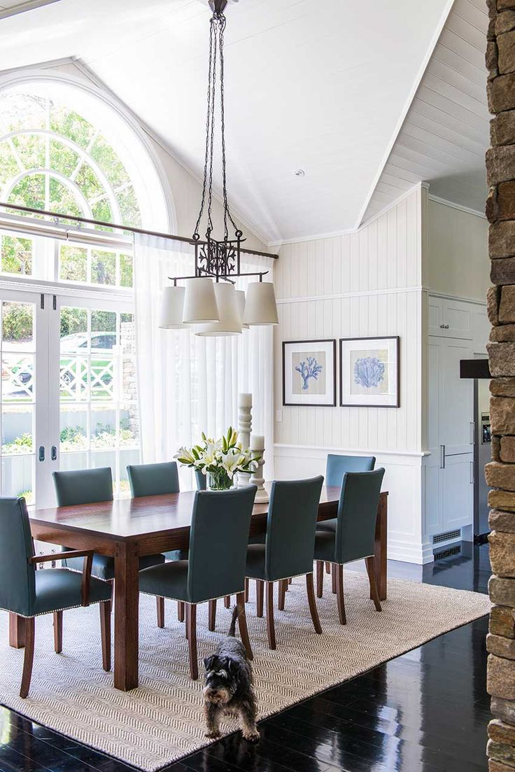 Small Modern Cape Cod House Plan Cathedral Ceiling 1 Car: 1000+ Ideas About Cape Cod Kitchen On Pinterest