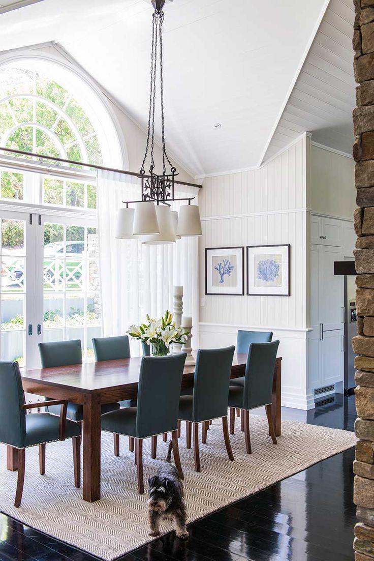1000 Ideas About Cape Cod Kitchen On Pinterest Rental