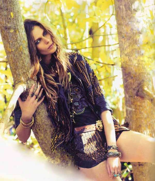 River Photo Shoot Ideas: 17 Best Ideas About Forest Fashion On Pinterest