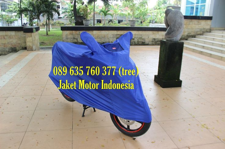 READY STOK COVER SUPER, COVER MOTOR Kualitas Original Bahan Polyester WP Grade A+ waterproof,   #sarungmotorjakarta, #sarungmotordepok, #sarungmotormotifmurah, #sarungmotorn250fi, #sarungmotormakassar, #sarungmotorpink, #sarungmotortangerang, #sarungmotorcianjur, #sarungmotorn250r, #sarungmotorducati, #sarungmotorcbr150, #sarungmotormt25, #sarungmotornmax, #sarungmotorz250, #sarungmotorr15, #sarungmotorr25, #sarungmotorbandung, #sarungmotorcoverbody2in1, #sarungmotorbiru, #sarungmotorungu,