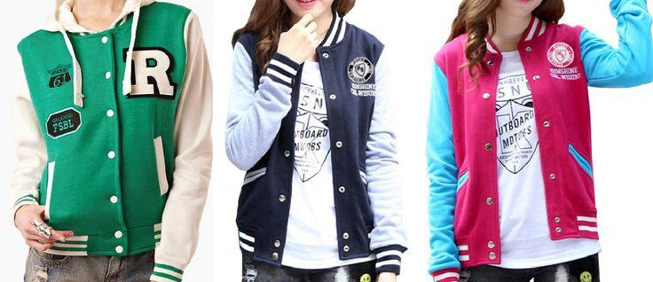 Esta jaqueta recebe vários nomes dependendo da localização. Fiz esquemas de modelagem do PP ao EXGG.