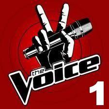 The voice , saison 2 , épisode - 1   1  احلى صوت ، الموسم الثاني ، الحلقة