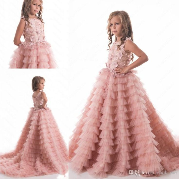 Pink Wedding Dresses Near Me: Best 25+ Tiered Skirts Ideas On Pinterest