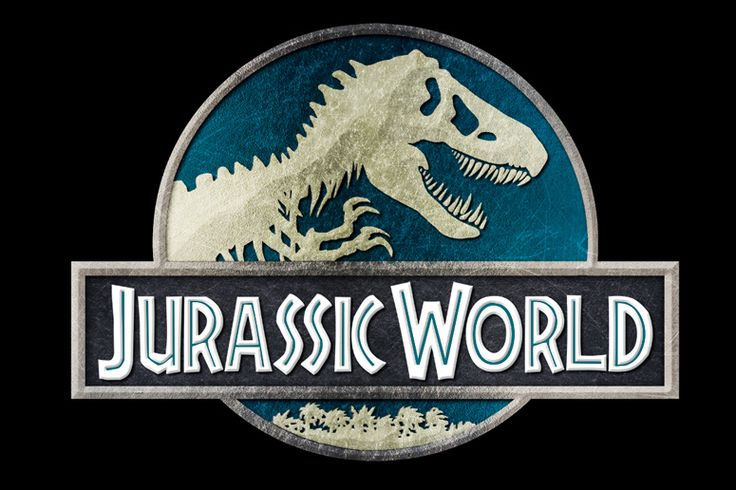 Jurassic World party - #srp2015cr Teen Programming Ideas - Teens in the Library - LS 583 - Group 2