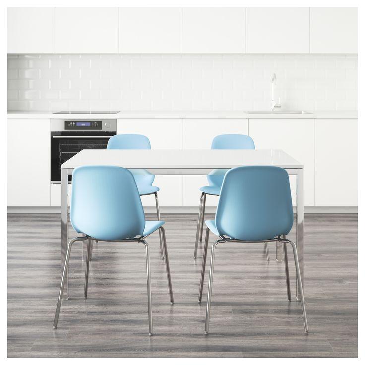 rattanliege ikea simple xxxl gartenmbel elegant echt teak. Black Bedroom Furniture Sets. Home Design Ideas