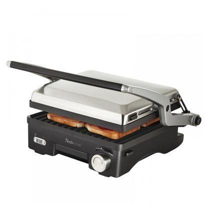 Next&Nextstar Tost Makinesi  (YE-1400) Ürün Resmi