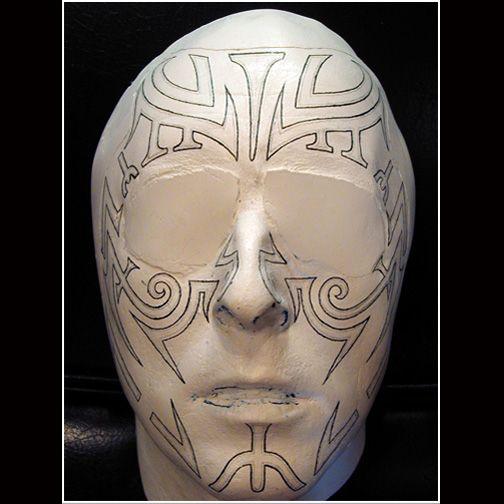x-men nightcrawler tattoos - Google Search | Projects to ...