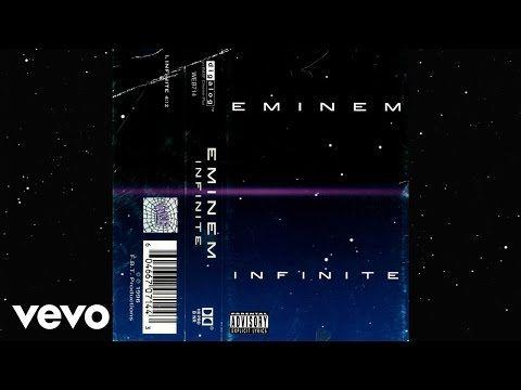 infinite remastered