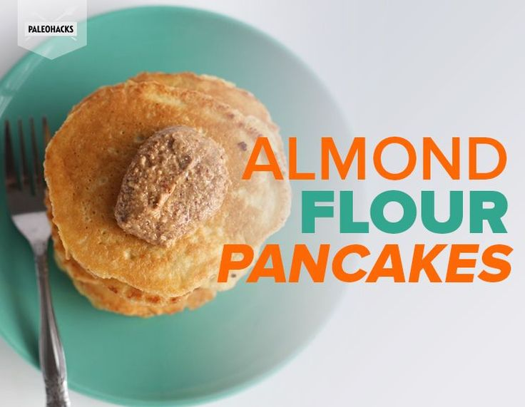 4 eggs whipped ADD 1 cup almond flour ( not almond meal)   1 ts vanilla extract   FRY in 1 Tb coconut oil
