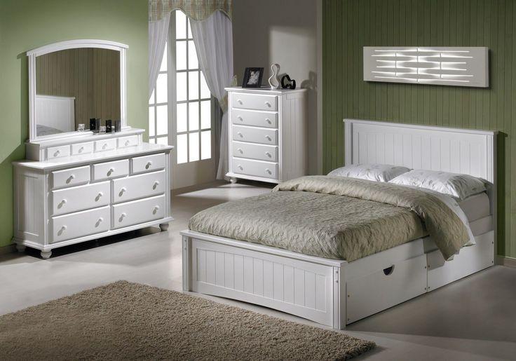 Bedroom Sets Nh Furniture Direct, Ikea White Bedroom Furniture