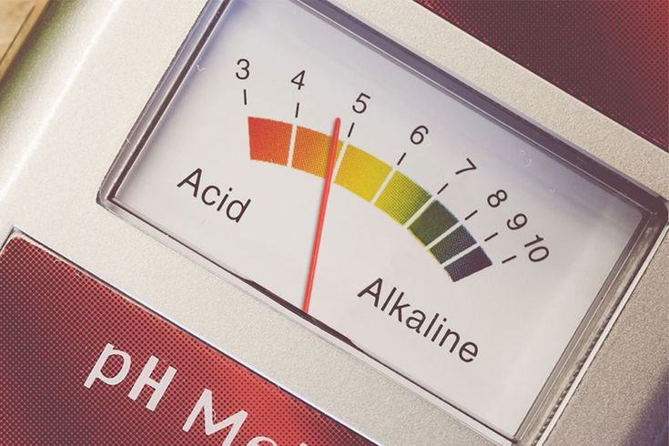 Acid rain. Acid fast. Acid test. Okay, so what exactly is an acid? Thinking about starting your own hydroponics garden? Click here for supplies -> https://xpertomatic.com/collections/all/growing-light-bulbs?utm_term=social_media_managers_posts #gardengoals #hydroponicgoals #grow #plants #growyourown #hydro #greenhouse #garden #gardening #homegrown #horticulture #organic #green #hydroponic #greenthumb #agriculture #nature #aquaponics #nutrients #farm #farming #home