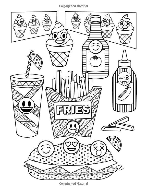 Pin By Daniela Vasile On Kids Colouring Emoji Coloring Pages Coloring Books Coloring Pages