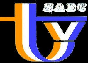 "South African Broadcasting Corporation | SABC | SAUK. Ha..ha...way way back when we first got ""T.V."" in S.A."