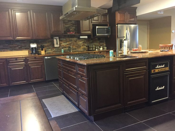 1000 Ideas About Lily Ann Cabinets On Pinterest Rta