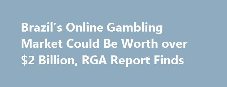 25+ beste ideeën over Online gambling op Pinterest - Casinospelen - consulting report