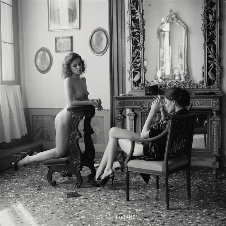 Koyel naked photo