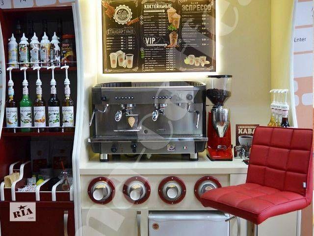 кофе с собой стойка: 8 тыс изображений найдено в Яндекс.Картинках