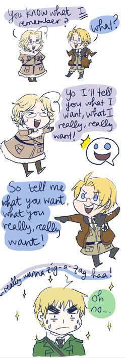 axis powers hetalia,aph,hetalia,matthew williams,matthew williams,alfred f.jones,arthur kirkland