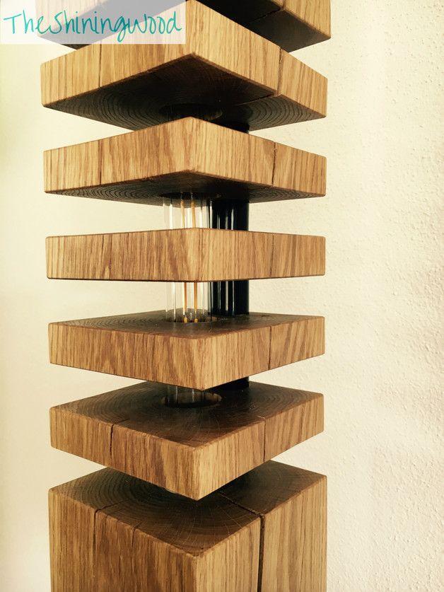 die besten 25 holzstamm ideen auf pinterest holzstamm deko holz zum schnitzen und schnitzholz. Black Bedroom Furniture Sets. Home Design Ideas