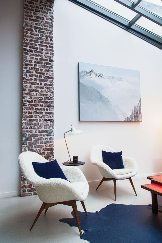 Best 20+ Loft design ideas on Pinterest—no signup required | Loft ...
