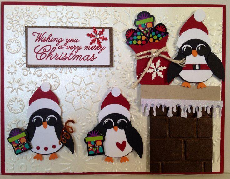 49 best images about SU, owl punch, penguin on Pinterest  Cute penguins, Car...