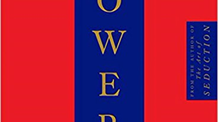The 48 Laws of Power Audiobooks by Robert Green - Law 09 ~ Win Through Y...