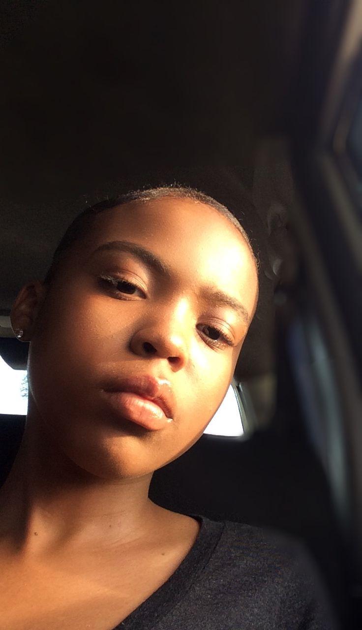 Tifany teen model