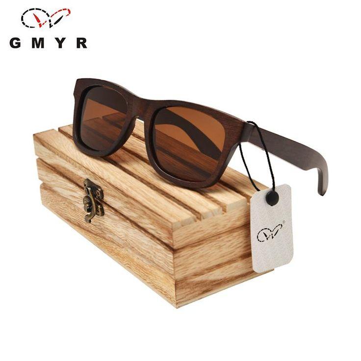 Mejores 22 imágenes de sunglasses en Pinterest | Gafas, Gafas de sol ...