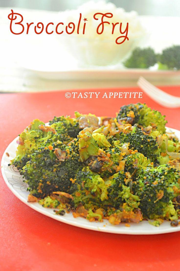 Die Besten 25 Broccoli Indian Recipes Ideen Auf Pinterest