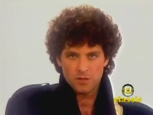 top 10 Lindsey Buckingham solo songs | It's only rock and ...