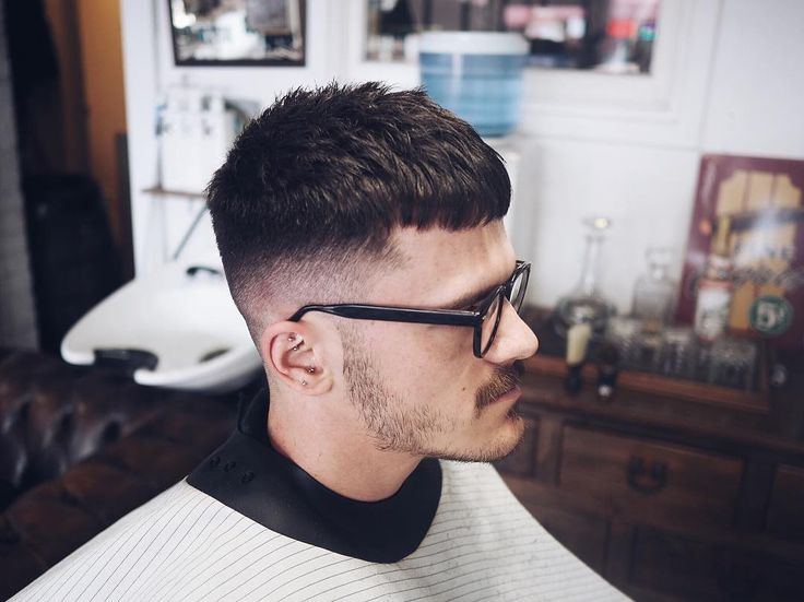 25 bsta mushroom haircut iderna p pinterest quick weave nice 50 modern mushroom haircuts the latest trend check more at http urmus Gallery