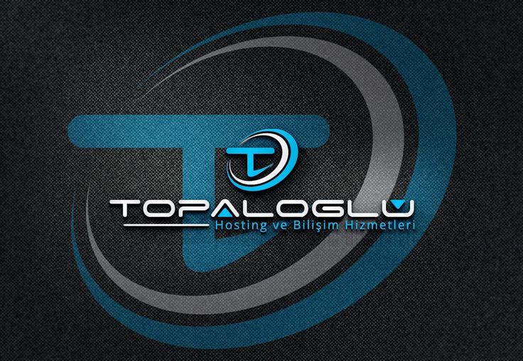 http://www.topaloglubilisim.com/kiralik-sunucu.php