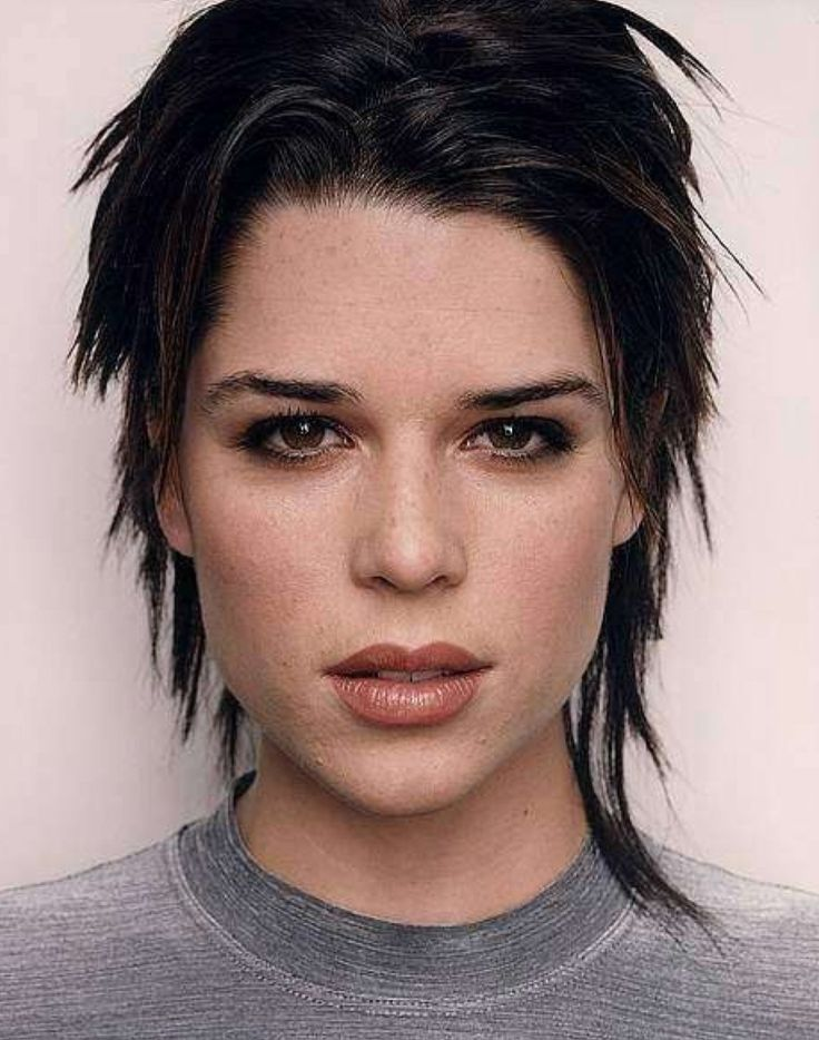 naked pics of neve campbell