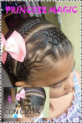imágenes-de-peinados-infantiles-de-princesas-7.jpg (350×520)