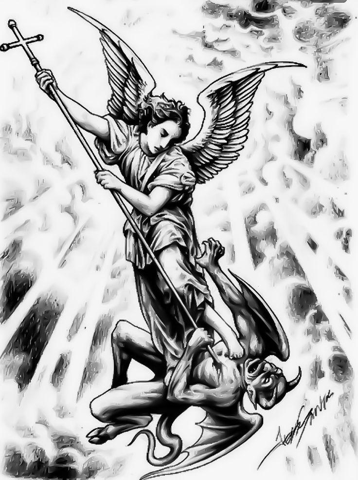 best of tattoo vorlagen engel
