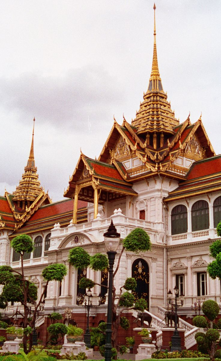 1000+ images about The Royal Palace.... on Pinterest ...