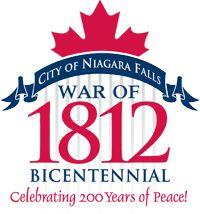 War of 1812 Bi-Centennial. Check out more Ontario events: http://www.summerfunguide.ca/04/festivals-events-shows.html.  #summer #fun #ontario #1812 #bicentennial