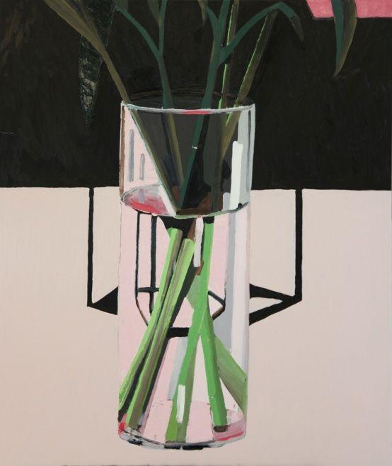 Tivoli | Erik A Frandsen