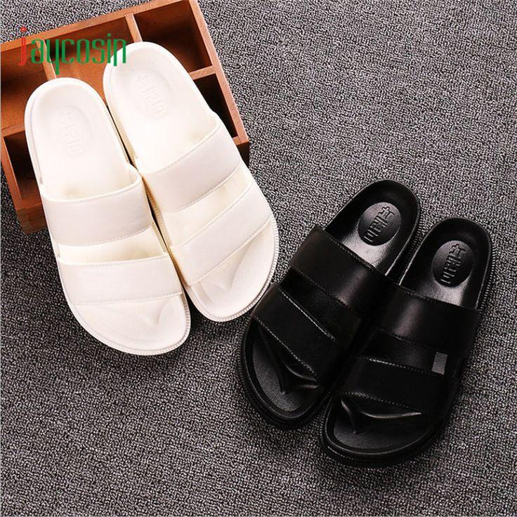 $9.84 (Buy here: https://alitems.com/g/1e8d114494ebda23ff8b16525dc3e8/?i=5&ulp=https%3A%2F%2Fwww.aliexpress.com%2Fitem%2FHigh-quality-Women-Flip-Flops-Sandal-Rubber-Casual-Shoes-Summer-Fashion-Beach-Flip-Flop-170316%2F32798365591.html ) High quality Women Flip Flops Sandal Rubber Casual Shoes Summer Fashion Beach Flip Flop 170316 for just $9.84