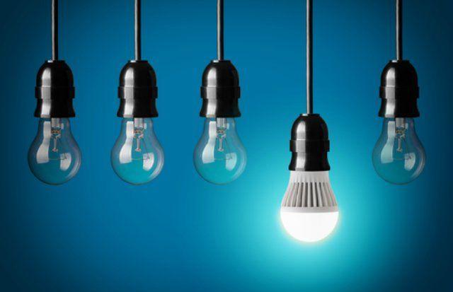 Nueva luz artificial consume 100 veces menos energia que las luces LED http://diarioecologia.com/nueva-luz-artificial-consume-100-veces-menos-energia-que-las-luces-led/