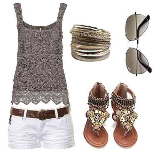 #Farbbberatung #Stilberatung #Farbenreich mit www.farben-reich.com my style find more women fashion ideas on www.misspool.com