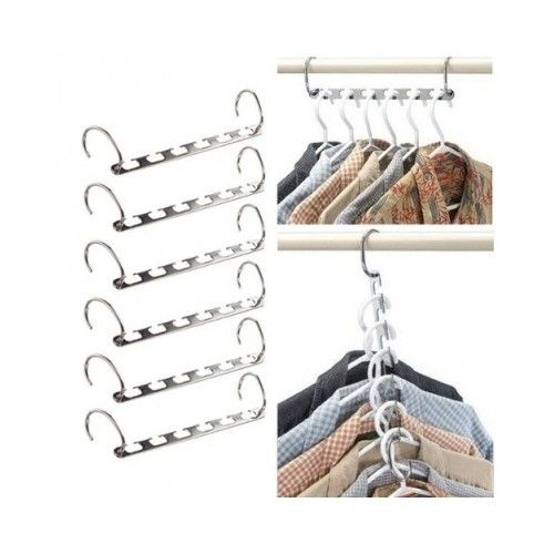 #Ebay #Amazon #Google #Coat #Hangers #Bedroom #Clothes #Wardrobe #Storage #Organiser #Stainless #Steel #Bar #Home #Hanging #Decor #Laundry #Dirty #Clothes #Clean #Family #Indoors #Rack #Wall #Door #Jacket #Shoe #Base #Pack #Tool #Set #Kit #Space #Save #Room #Bed #Skirts #Shirts #Hanger #Flocked #Velvet #Saving #Trousers #Plastic #New #Hangerworld #Quality #Free #Gift #Children #Adults #House #Villa #Bath #Bathroom #Store #Cabinet #Cupboard #Metal #Clothing #Organizer #Hooks #Best #Bestseller