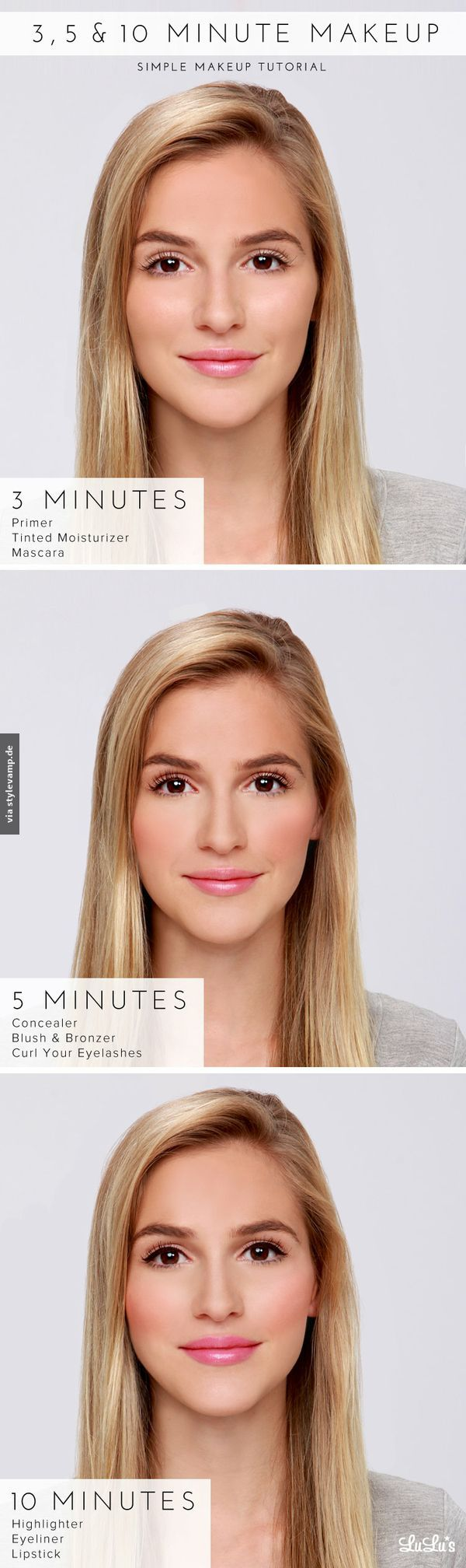 best before after images on pinterest actresses before after