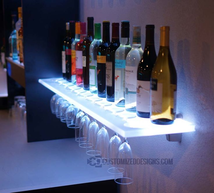 floating glass shelves target for bathroom shelf ikea wine