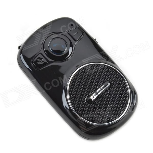 Brand: SAST; Model: T50; Quantity: 1 piece(s); Color: Black; Material: Plastic; Function: Handsfree; Compatible Cellphone: Cellphone with Bluetooth; Phonebook Capacity: 0; Bluetooth Version: 3.0; Transmit Frequency: 2.4GHz~2.48GHz, ISM; Transmt Distance: 10 m; MIC Effective Distance: 10; SNR: http://j.mp/1AtSpuX