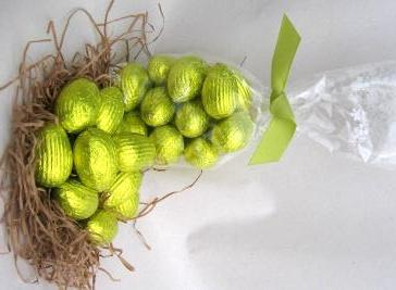 55 best vegan easter basket ideas images on pinterest basket vanilla cream eggs basket ideaseaster basketsvanilla creamvegangift negle Images